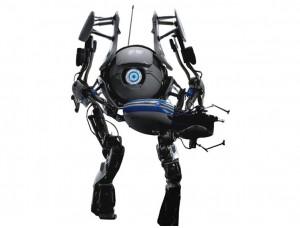 Фигурка Atlas - Portal 2