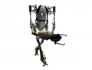 Фигурка P-Body - Portal 2