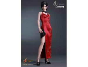 Фигурка Ада Вонг - Resident Evil 4