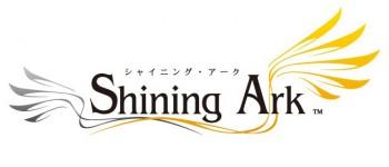 Коллекционные фигурки из игры Shining Ark