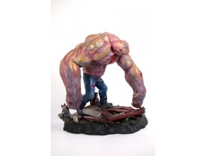 Фигурка-статуя Танк - Left 4 Dead 2