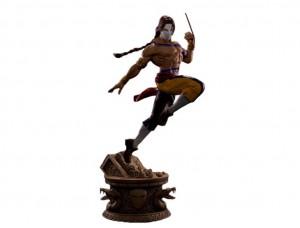 Фигурка-статуя Вега - Street Fighter