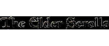 Коллекционные фигурки из игры The Elder Scrolls