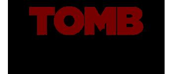 Коллекционные фигурки из игры Tomb Raider