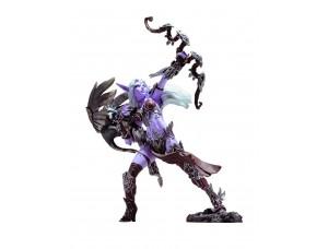Фигурка Night Elf Hunter - World of Warcraft