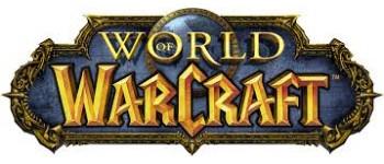 Коллекционные фигурки из игры World of Warcraft