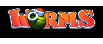 Коллекционные фигурки из игры Worms