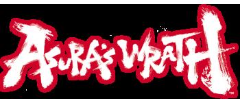 Коллекционные фигурки из игры Asura's Wrath