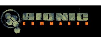 Коллекционные фигурки из игры Bionic Commando
