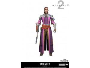 Икора Рей - Destiny 2