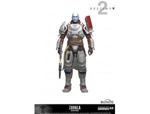 Завала - Destiny 2