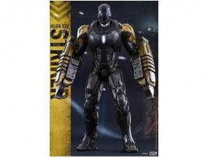 Фигурка Железный Человек - Mark XXV Striker