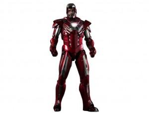 Фигурка Железный Человек - Mark 33