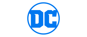 Фигурки персонажей вселенной DC Comics