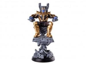Фигурка-статуя Танос