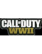 Call of Duty: WWII. Игра и коллекционные издания