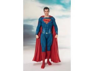 Фигурка Супермен - Justice League ArtFX+