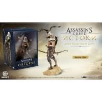 Фигурка Байек - Assassin's Creed Истоки (Origins)