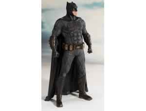 Фигурка Бэтмен - Justice League ArtFX+