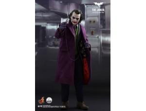 Фигурка Джокер - The Dark Knight