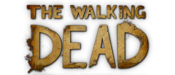 Коллекционные фигурки из игры The Walking Dead