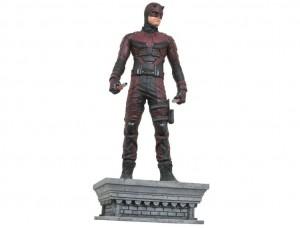 Фигурка-статуя Сорвиголова - Marvel Gallery