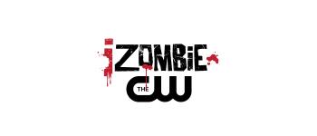 Коллекционные фигурки из сериала Я – зомби