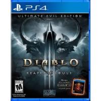 Diablo 3 : Reaper of Souls – Ultimate Evil Edition