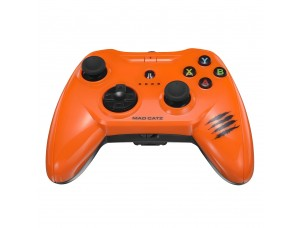 Mad Catz C.T.R.L. i Gamepad Orange