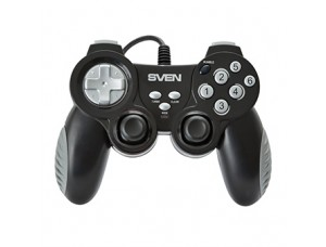 Sven X-Pad