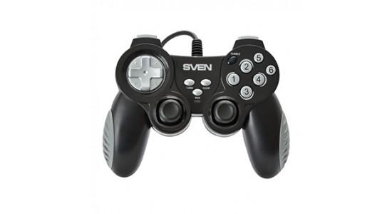 Игровой геймпад Sven X-Pad