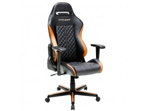 DXRacer OH/DH73/NO