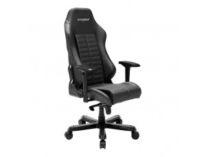 Dxracer OH/IS133/N