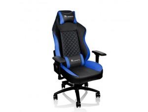 Tt eSports GT Comfort