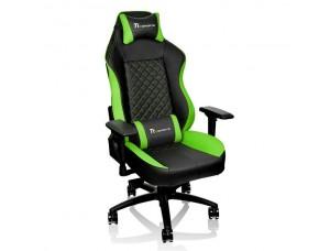 Tt eSports GT Comfort Green