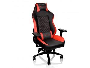 Tt eSports GT Comfort Red