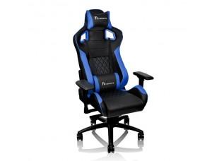 Tt eSports GT Fit Blue