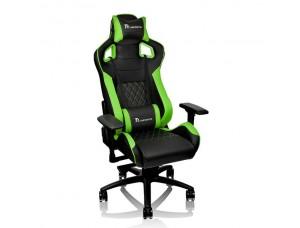 Tt eSports GT Fit Green