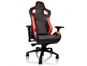 Tt eSports GT Fit Red