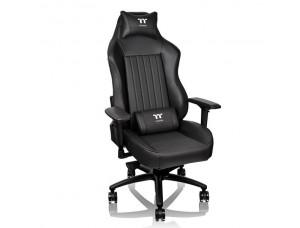 Tt eSports X Comfort