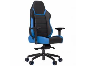 Vertagear PL6000 Black/Blue