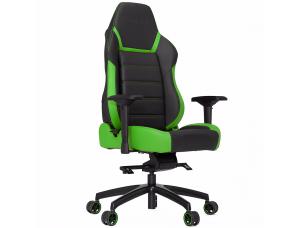 Vertagear PL6000 Black/Green
