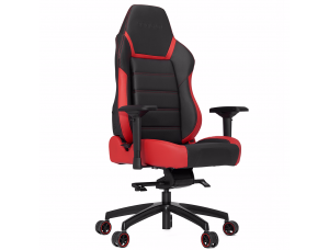 Vertagear PL6000 Black/Red