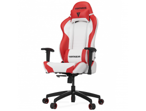 Vertagear SL2000 White/Red