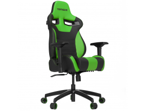 Vertagear SL4000 Black/Green