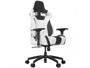 Vertagear SL4000 White/Black