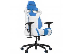 Vertagear SL4000 White/Blue