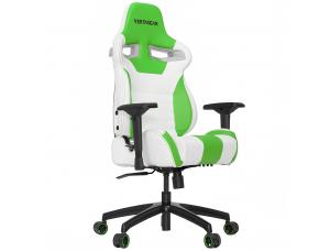 Vertagear SL4000 White/Green