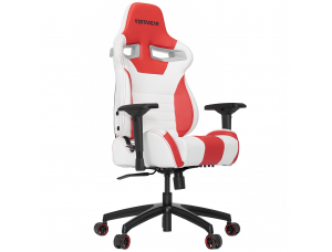 Vertagear SL4000 White/Red