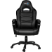 Игровое кресло Aerocool AC80C